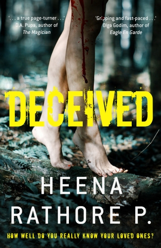 deceived-final