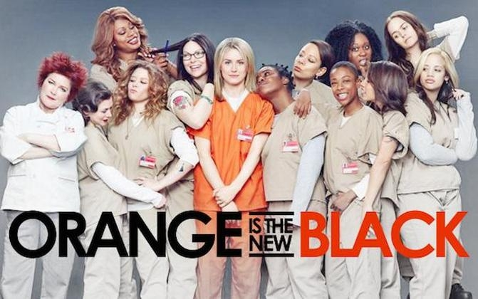 orange-is-the-new-black-stars-taylor-schilling-uzo-aduba-laura-prepon-natasha-lyonne-laverne-cox-and-taryn-manning-among-others