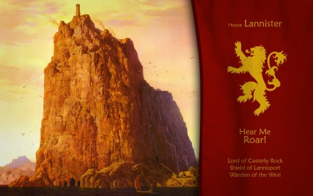 896685-artwork-a-song-of-ice-and-fire-casterly-rock-hear-me-roar-house-house-lannister