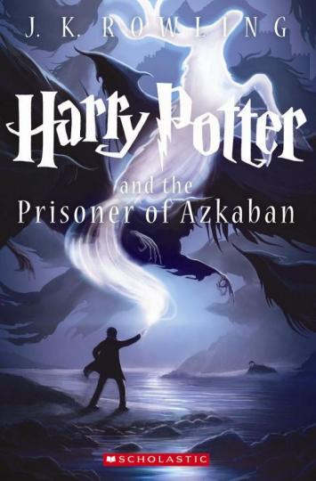 potter_cover_3-crop-article568-large